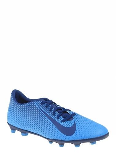 Nike Bravata II Mavi